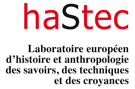 LabEx Hastec - Appel à candidature 2017 pour contrats post-doctoraux