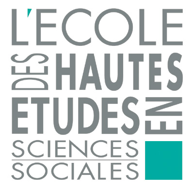 Appel à candidatures - Contrats post-doctoraux EHESS 2018-2019