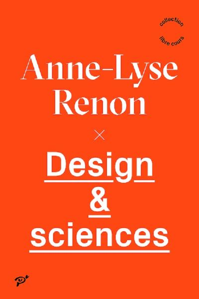 Design & sciences