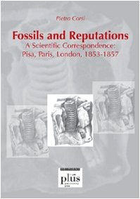 Fossils and Reputations